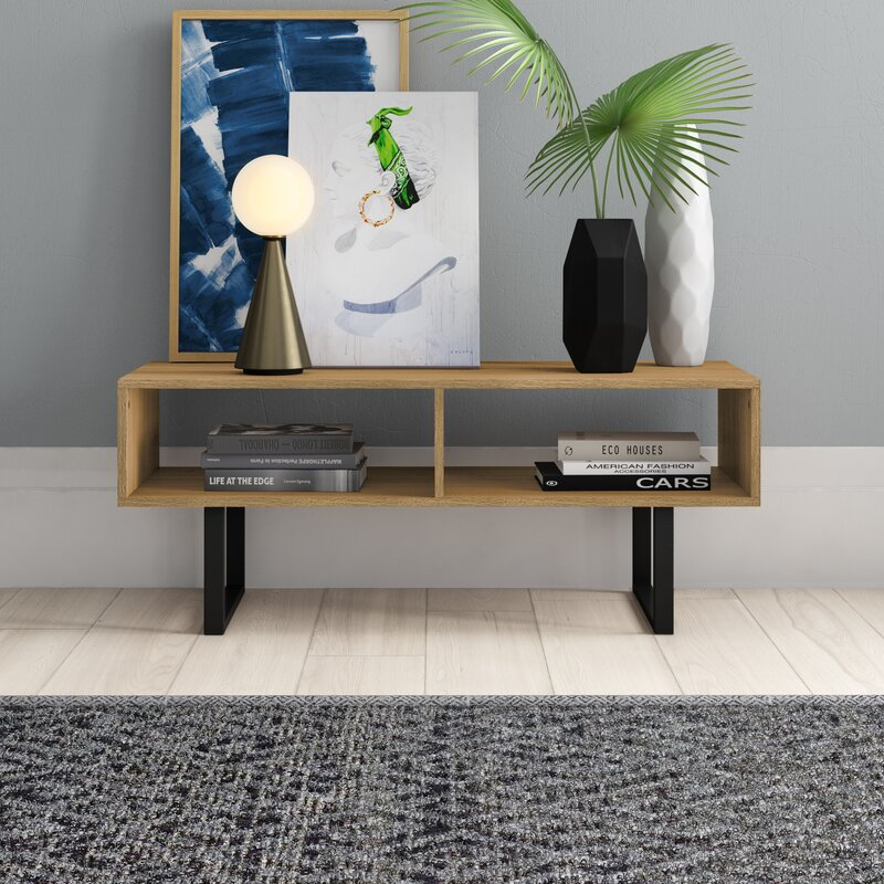 https://www.wayfair.com/furniture/pdp/mercury-row-almanzar-tv-stand-for-tvs-up-to-39-mcrw7413.html