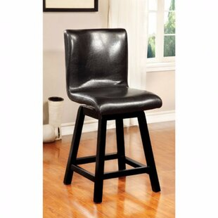 Keanna Dining Chair (Set of 2) Red Barrel Studio