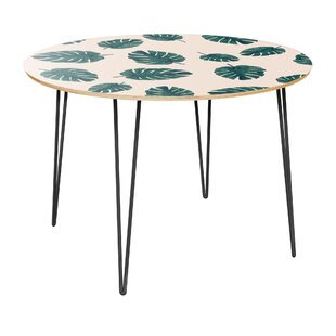 Addyson Dining Table