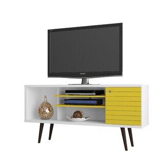 b1003a25a9fa Modern TV Stands & Entertainment Centers | AllModern