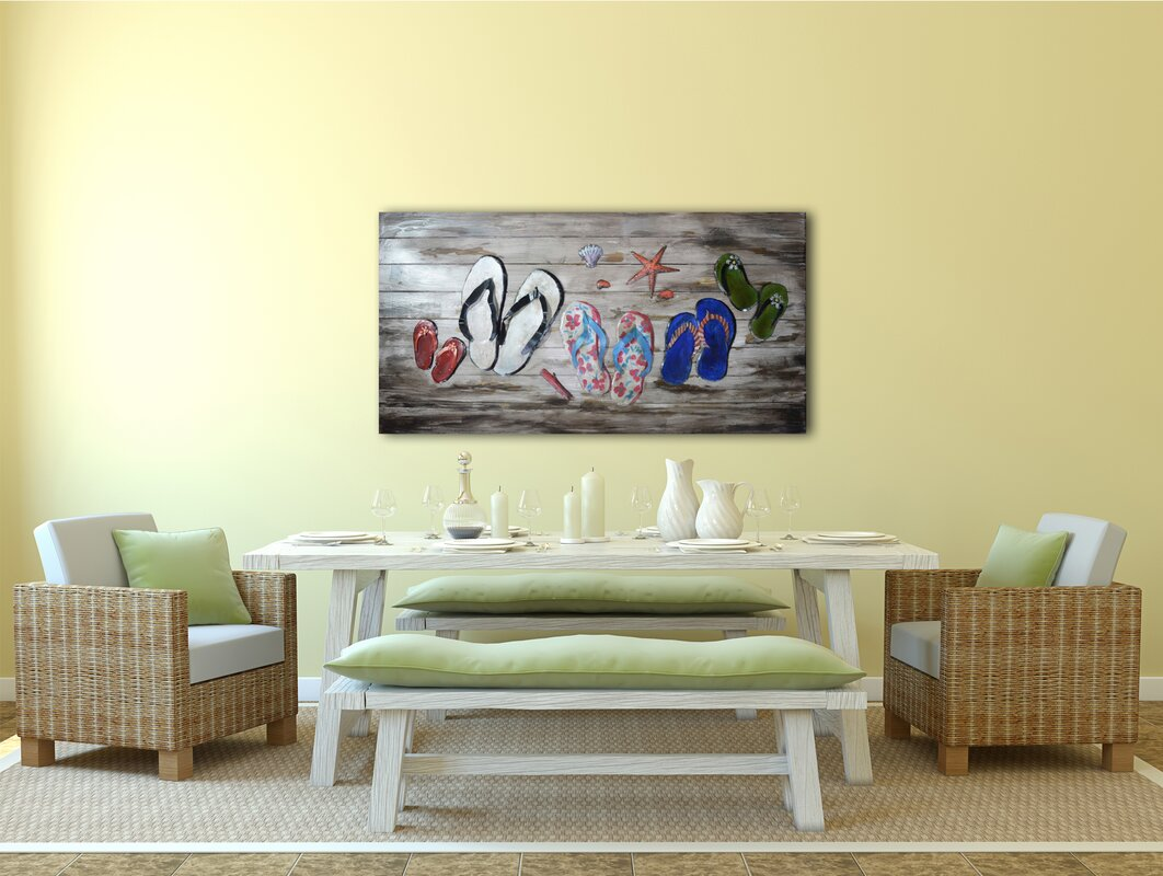 Comfortable Starfish And Sand Dollar Wall Decor Contemporary - The ...