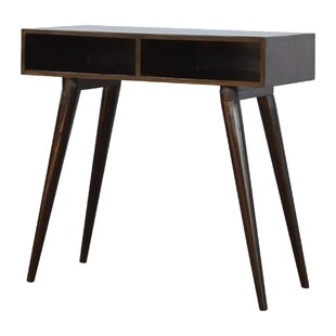 Wrought Studio Stengel Desk