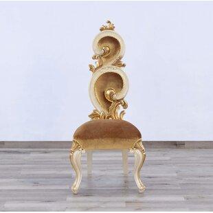Astoria Grand Tekoa Side Chair