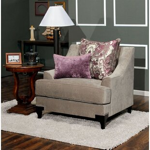 Top Reviews Calne Armchair by Canora Grey Reviews (2019) & Buyer's Guide