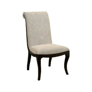 Aric Dining Chair (Set of 2) by Darby Hom..