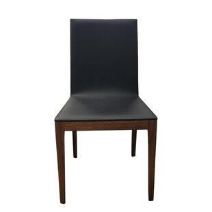 Bellini Modern Living Adeline Parsons Chair (Set Of 2)
