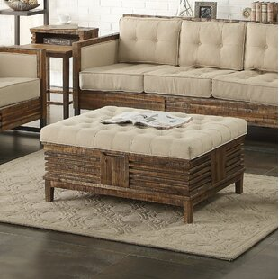 Foundry Select Rory Rectangular Tufted Co..