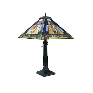 Quintanilla 24 Table Lamp