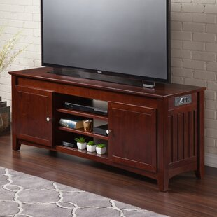 Richland TV Stand for TVs up to 60