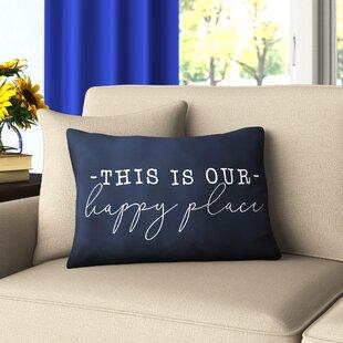 pillow case for guest room guest room decor be our guest Be Our Guest Pillow Cases Decorative pillow case home decor ideas pillow sham