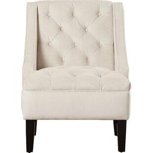 Tinkham Side Chair