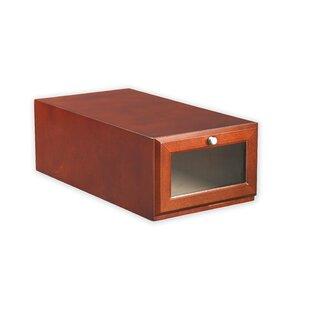 Rebrilliant Sandal Box