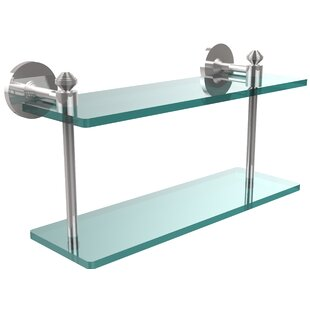 Price comparison Trond Wall Shelf By Winston Porter