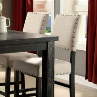 Dulaney 25 Bar Stool (Set of 2)