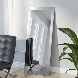 Wall Mirrors You\'ll Love | Wayfair