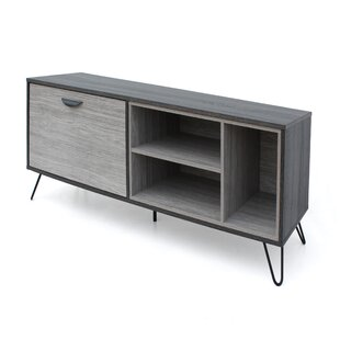Dunlop TV Stand for TVs up to 58