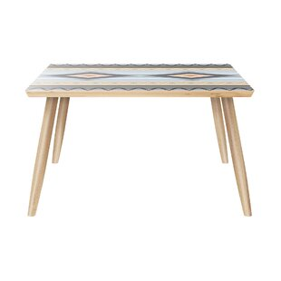 Inexpensive Upper Stanton Coffee Table by Bungalow Rose