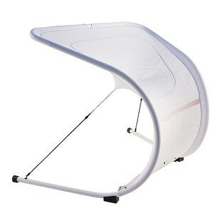 Suzak Folding Camping Chair