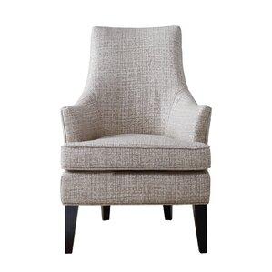 Monterey Armchair by Brayden Studio
