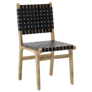 Bay Isle Home Garden Dining Chairs