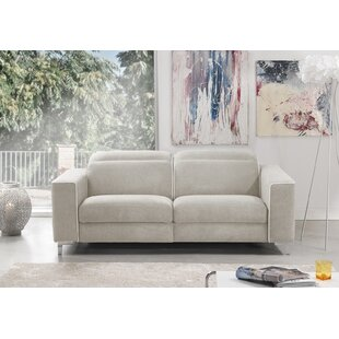 Dunkle Sofa By Ebern Designs
