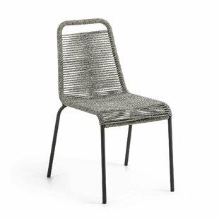 Darchelle Garden Chair (Set Of 4) By 17 Stories