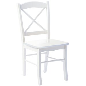 White Kitchen Chairs white kitchen chairs you'll love | wayfair