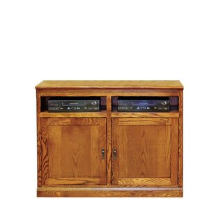 Mccauley TV Stand for TVs up to 48 by Loon Peak