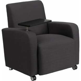 Bargain Whicker Guest Chair by Orren Ellis Reviews (2019) & Buyer's Guide