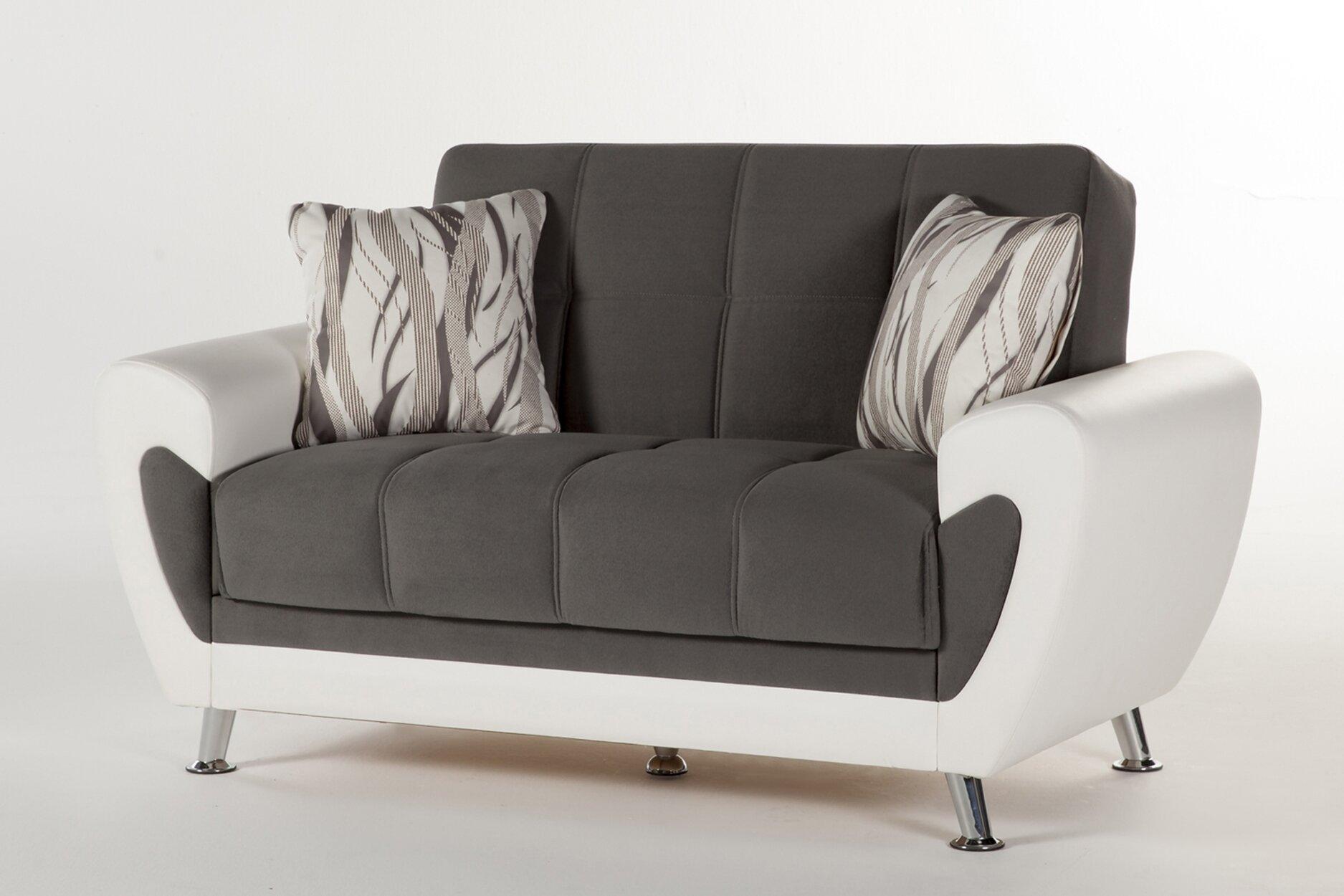 https://secure.img1-fg.wfcdn.com/im/29844344/resize-hundefined-wundefined%5Ecompr-r85/1233/123385096/Beni+Microfiber+61%2522+Flared+Arm+Sofa+Bed.jpg