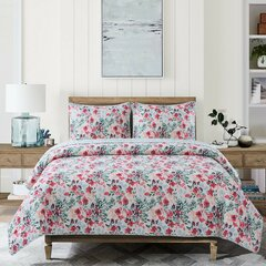 Pink Canora Grey Bedding You Ll Love In 2021 Wayfair