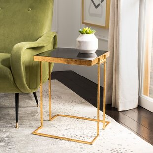 Harlingen End Table
