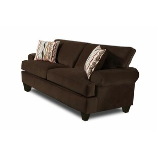 Best Price Hubler Configurable Living Room Set by Red Barrel Studio Reviews (2019) & Buyer's Guide