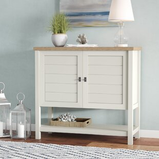 Save & Accent Chests u0026 Cabinets | Birch Lane
