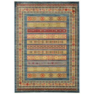 Area Rugs 10' x 14' area rugs you'll love | wayfair