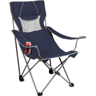 Campsite Folding Camping Chair
