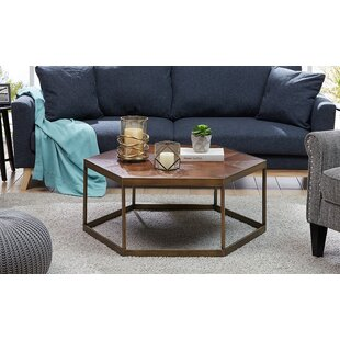 Sveta Coffee Table