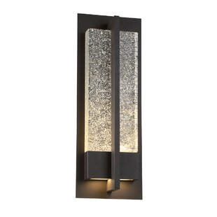 Inexpensive Omni Outdoor Flush Mount By Modern Forms