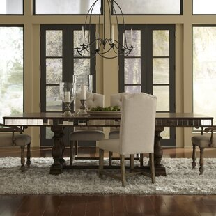 Anahi 7 Piece Dining Set