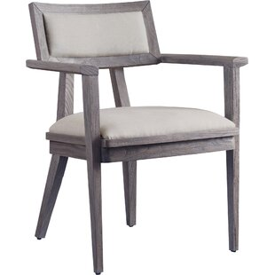 Razo Upholstered Dining Chair Brayden Studio