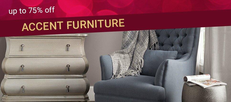 Accent Furniture Sale. Accent Furniture   Joss   Main