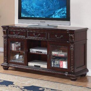 Wentz 66 TV Stand by Astoria Grand