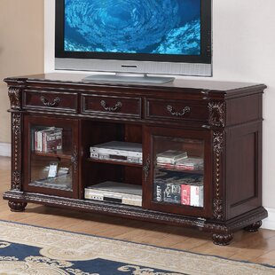 Wentz TV Stand for TVs up to 60