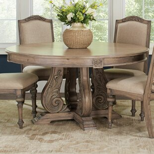 Great George Dining Table