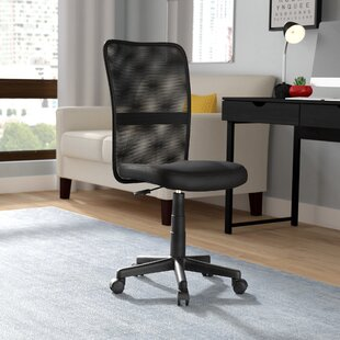 Mesh Task Chair by Symple Stuff Today Sale Only