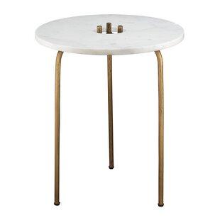 Aadvik End Table