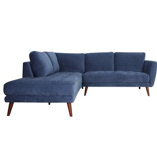 Bonanno Sectional