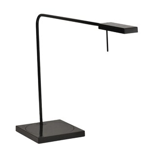 Ninety 30.7 Desk Lamp