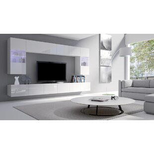 Stupendous Urban Designs Wohnwand Bar Fur Tvs Bis Zu 70 Wayfair De Ncnpc Chair Design For Home Ncnpcorg
