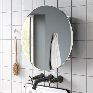 Croydex Bathroom Furniture Storage Sale